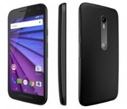 Sell My Motorola Moto G 3rd Gen Dual Sim 16GB