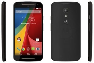 Sell My Motorola Moto G 4G 2nd Generation 8GB