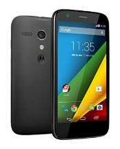 Sell My Motorola Moto G 4G