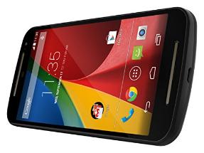 Sell My Motorola Moto G Dual SIM