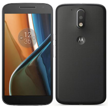 Sell My Motorola Moto G4 16GB XT1622