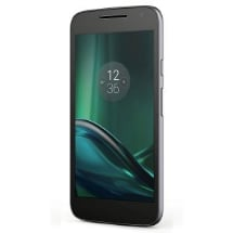 Sell My Motorola Moto G4 Play 16GB