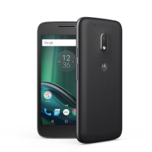 Sell My Motorola Moto G4 Play 8GB