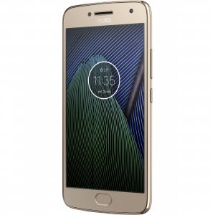 Sell My Motorola Moto G5 Plus XT1687 USA