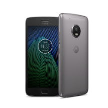 Sell My Motorola Moto G5 Plus