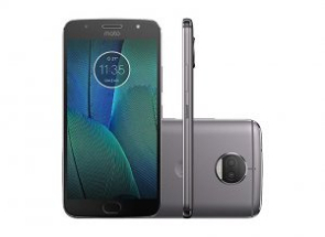 Sell My Motorola Moto G5S Plus XT1802