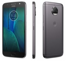 Sell My Motorola Moto G5S Plus XT1803
