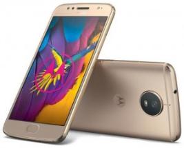 Sell My Motorola Moto G5S Plus XT1805 Dual Sim