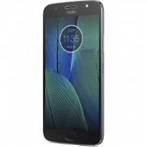 Sell My Motorola Moto G5S Plus XT1806