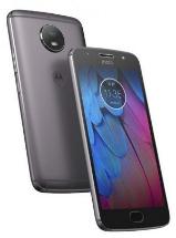 Sell My Motorola Moto G5S XT1793