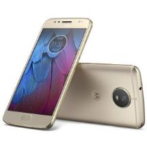 Sell My Motorola Moto G5S XT1794