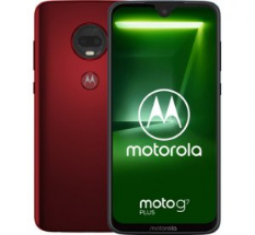 Sell My Motorola Moto G7 Plus 64GB