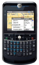 Sell My Motorola Moto Q11