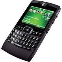 Sell My Motorola Moto Q8