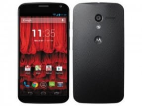 Sell My Motorola Moto X 32GB