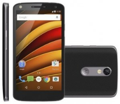 Sell My Motorola Moto X Force 64GB