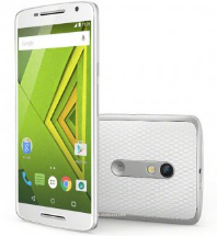Sell My Motorola Moto X Play Dual SIM