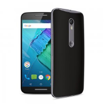 Sell My Motorola Moto X Pure Edition