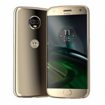 Sell My Motorola Moto X4 32GB