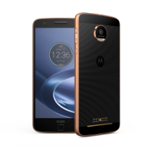 Sell My Motorola Moto Z Force 64GB