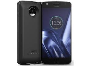 Sell My Motorola Moto Z Play Droid