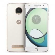 Sell My Motorola Moto Z Play XT1635-03 64GB