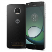 Sell My Motorola Moto Z Play