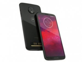 Sell My Motorola Moto Z3 XT1929-15