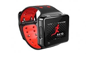 Sell My Motorola Motoactv 8GB GPS Fitness Tracker