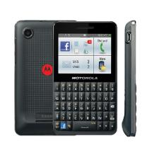 Sell My Motorola Motokey Social