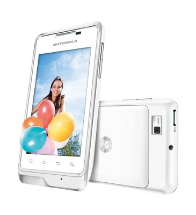 Sell My Motorola Motoluxe XT389