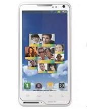 Sell My Motorola Motoluxe