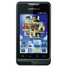 Sell My Motorola Motosmart Me XT303