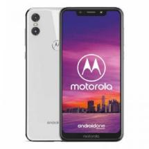 Sell My Motorola One XT1941-5