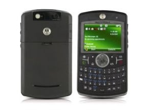 Sell My Motorola Q9h