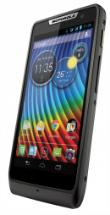 Sell My Motorola RAZR D1 XT914