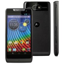 Sell My Motorola RAZR D3 XT919
