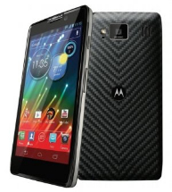 Sell My Motorola RAZR HD XT925