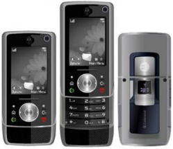 Sell My Motorola RIZR Z10