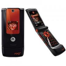 Sell My Motorola ROKR W5