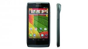 Sell My Motorola Razr V