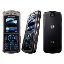 Sell My Motorola SLVR L9