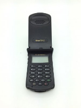 Sell My Motorola StarTAC 85