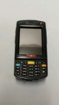 Sell My Motorola Symbol N410