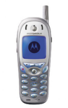 Sell My Motorola T280i