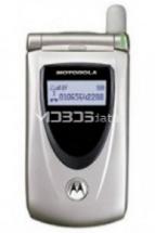 Sell My Motorola T722