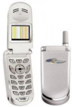 Sell My Motorola V150