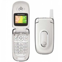 Sell My Motorola V171