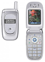 Sell My Motorola V190