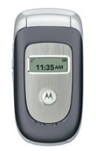 Sell My Motorola V191